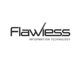 Flawless - Information Technology