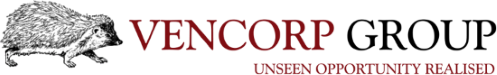 Vencorp Group Logo