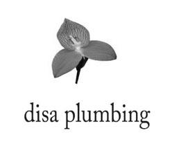 Disa Plumbing