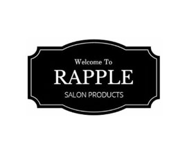 Rapple - Salon Products