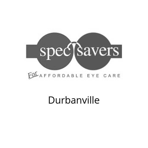 Specsavers Durbanville