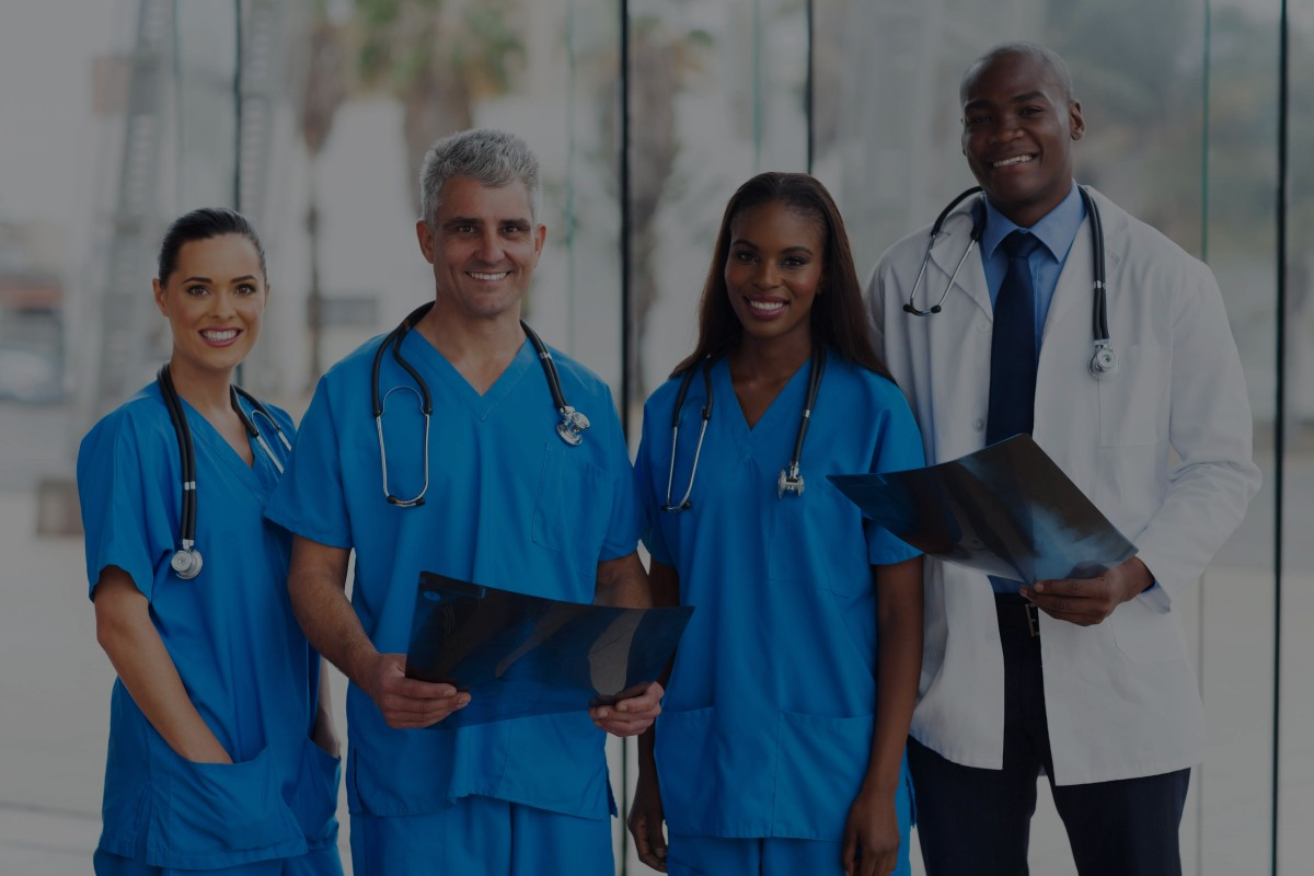 medical practice management